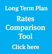 Click here to access our Long Term Plan rates comparison tool