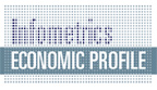 Infometrics Coromandel Annual Economic Profile