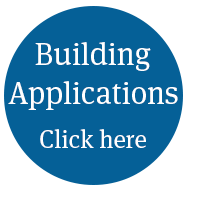Apply for a Building Consent - click here