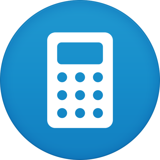 Use the Rates Calculator - click here