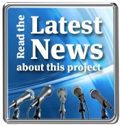 Latest News project logo
