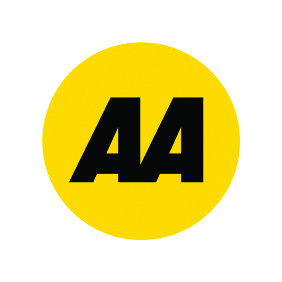 AA services have moved to Council's district office in Thames