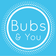 Bub & You at Tairua Library